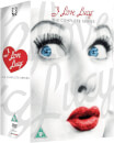 I Love Lucy - The Complete Series