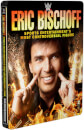 WWE: Éric Bischoff - Sports Entertainment's Most Controversial Figure (Steelbook Édition Limitée)