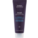 Aveda Invati Thickening Intensive Spülung (40ml)