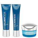 Lancer Skincare The Method