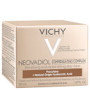 Vichy Neovadiol Compensating Complex Advanced Replenishing Care Normal/Combination Skin 50 ml