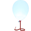 Balloon Lamp