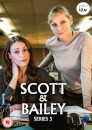 Scott & Bailey - Series 5