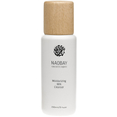 NAOBAY Moisturising Milk Face Cleanser 200ml