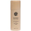 NAOBAY Soft Tolerance & Eye Contour Face Cream 50ml