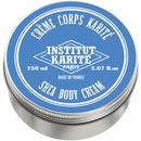 Institut Karité Paris Shea Body Cream - Milk Cream 150ml