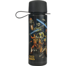 Bouteille Star Wars Rebels