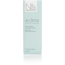 Masque Dr. Nick Lowe Acclenz Deep Down Clearing Mask 50ml