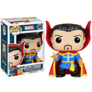 Figurine Funko Pop! Marvel Doctor Strange Classique