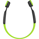 Aftershokz Trekz Titanium Headphones - Ivy