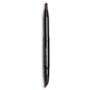 bareMinerals Double-Ended Perfect Fill Lip pennello