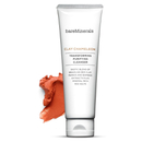 bareMinerals Clay Chameleon Transforming Purifying Cleanser 120 g