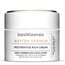 bareMinerals Butter Drench 深層保濕日霜