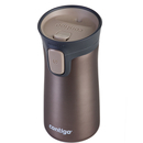 Contigo Pinnacle Travel Mug (300ml) - Matte Latte