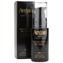 Argan Liquid Gold Multi-Tone BB Cream 30ml