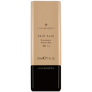 Skin Base Foundation (Various Shades)