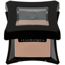 Gleam Highlighter (Various Shades)