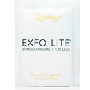 Legology Exfo-Lite Stimulating Salts for Legs