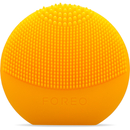 Щетка для лица FOREO LUNA™ play - Sunflower Yellow, желтая