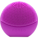 Щетка для лица FOREO LUNA™ play - Purple, пурпурная