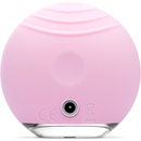 FOREO LUNA™ go for Normal Skin