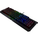 Razer Blackwidow X Chroma RGB 2016 Mechanical Gaming Keyboard