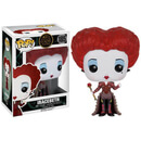 Alice Through the Looking Glass Queen of Hearts Pop! Vinyl Figure
