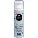 Bee Good Youth Enhancing Plump and Firm Moisturiser (50ml)