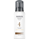 NIOXIN System 4 Scalp Treatment 200ml