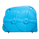 Bonza Bike Box 2 - Blue