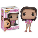 Mean Girls Gretchen Pop! Vinyl Figure