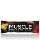 Nutrend Muscle Protein Bar