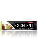 Nutrend Excelent Bar Double