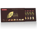 Nutrend Deluxe - Mix of Flavours 8x60g Bars