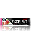 Nutrend Excelent Protein Bar - Mix Flavours 9x85g Bars