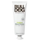 Bulldog Original Shave Cream 100ml