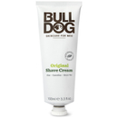 Bulldog Original Shave Cream