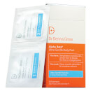 Dr Dennis Gross Skincare Alpha Beta Ultra Gentle Daily Peel (Pack of 30, Worth $102)