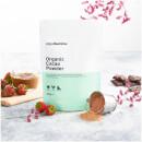 Cacao en Polvo Orgánico (250g)