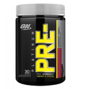 Optimum Nutrition Platinum Pre