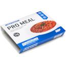 Pro Meals