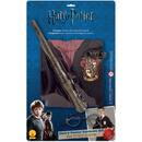 Harry Potter Boys' Blister Kit Fancy Dress