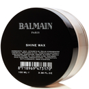 Balmain Hair Shine Wax (100ml)