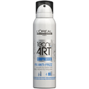 Spray Capilar Tecni ART Compressed Fix Anti-Frizz da L'Oréal Professionnel 125 ml