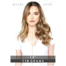 "Beauty Works Jen Atkin Hair Enhancer 18"" - Honey Blonde 6/24"