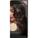 """Beauty Works Jen Atkin Hair Enhancer 18"""" - LA Blonde 613/24"""