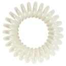 MiTi Professional Hair Tie - Precious Pearl (3pc)
