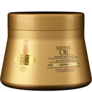 LOréal Professionnel Mythic Oil Masque for Normal to Fine Hair