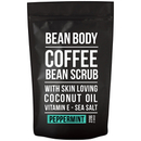 Bean Body Coffee Bean Scrub 220g - Pfefferminz