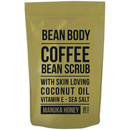 Coffee Bean Scrub Manuka Honey von Bean Body, 17,45 €